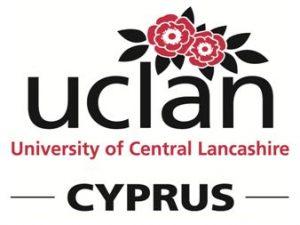 uclan-cyprus